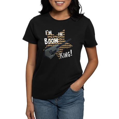 BOOMKING3A1 T-Shirt