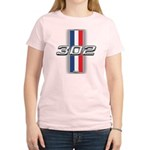 Engine 302 Women's Light T-Shirt