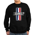 Engine 302 Sweatshirt (dark)