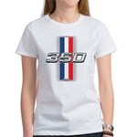 Engine 350 Women's T-Shirt