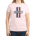 Engine 350 Women's Light T-Shirt