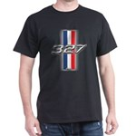Engine 327 Dark T-Shirt