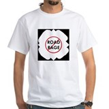 No Road Rage Shirt