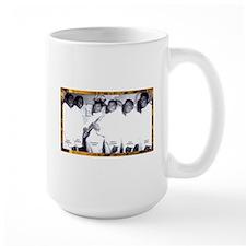 CorneliusGrant-BC-back Mugs