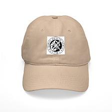 U. S. Public Health Service<BR> Khaki Baseball Cap