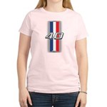 Cars 1940 Women's Light T-Shirt