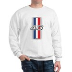 Cars 1940 Sweatshirt