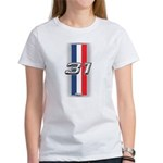 Cars 1931 Women's T-Shirt