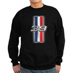 Cars 1939 Sweatshirt (dark)
