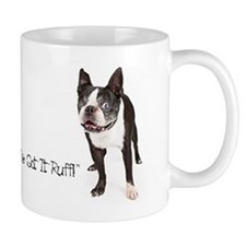 Cool Pet photography Mug