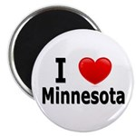 I Love Minnesota 2.25