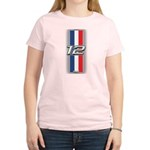 Cars 1912 Women's Light T-Shirt