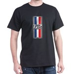 Cars 1912 Dark T-Shirt
