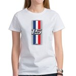 Cars 1915 Women's T-Shirt