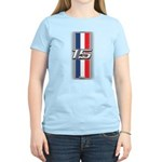Cars 1915 Women's Light T-Shirt