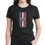 Cars 1915 Women's Dark T-Shirt