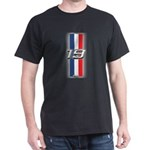 Cars 1919 Dark T-Shirt