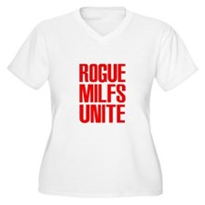 Palin milf T-Shirt