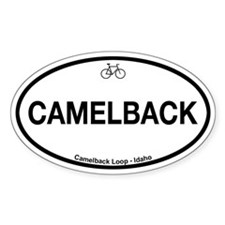 Camelback Loop