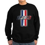 327RWB Sweatshirt (dark)