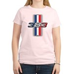 383RWB Women's Light T-Shirt