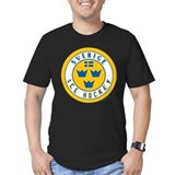 SE Sweden/Sverige Hockey T