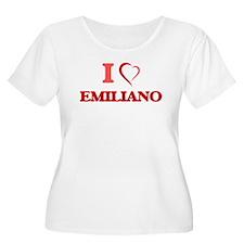 Epiphany Shirt