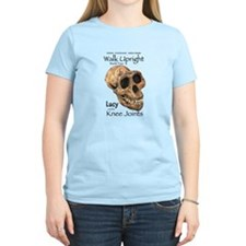 Funny Anthropology T-Shirt