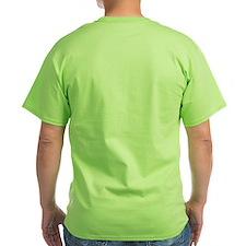 Peace Now - Shirt