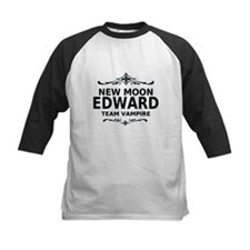 New Moon Edward Tee