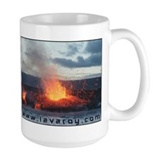 Unique Roy Mug