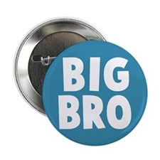 "Big Bro 2.25"" Button (100 pack)"