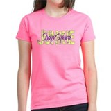 Soap Opera Junkie Tee