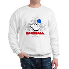 Cool Handball Sweatshirt
