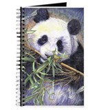 Panda Journal