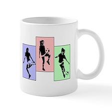 Multi Express Yourself Mug