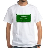 Yuba City Shirt