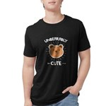 Vintage Evil 012 Organic Kids T-Shirt (dark)