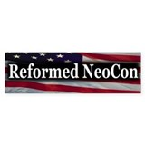 Reformed NeoCon