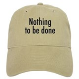 Godot Nothing Hat