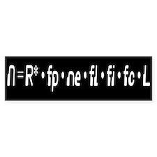 Drake Bumper Sticker (50 pk)