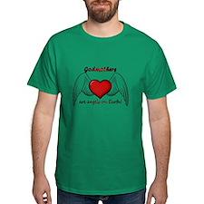 Angel Godmother T-Shirt