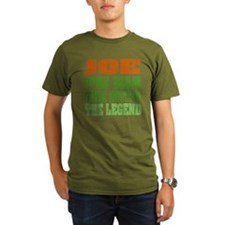 JOE - the legend T-Shirt