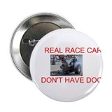 "REAL RACE CARS 2.25"" Button (100 pack)"