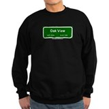 Oak View Sweatshirt