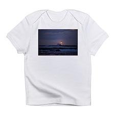 Yosemite Photos T-Shirt
