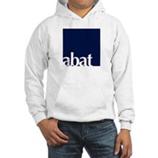 Father in Amharic: Royal Hoodie