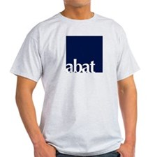 Father in Amharic: Royal T-Shirt