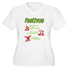 festivus! T-Shirt