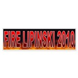 Fire Daniel Lipinski (sticker)